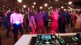 DJ - DISCOMOVIL TODOS LOS ESTILOS - foto