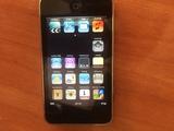 Ipod A1288 de 8gb - foto