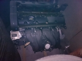 Despiece de Motor 206 GTI RFN - foto