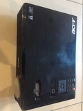 vendo Proyector Acer DSV-0817 - foto