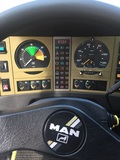 MAN 460 - BEULAS - foto