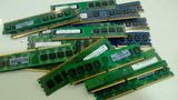 Tarjetas  de memoria (512 mb, 1gb, 2gb) - foto