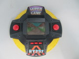 Game Watch - Super Game RT797 - foto