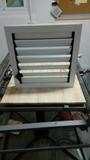 carpinteria de aluminio - foto