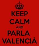 CLASES DE VALENCIANO - foto