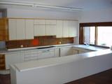 Montador de muebles de cocina, etc.. - foto