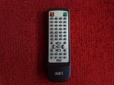 Mando a distancia para DVD Airis LW 109A - foto
