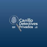Carrillo detectives privados tip:2599 - foto