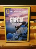 Dvd grecia desde el aire national g. - foto