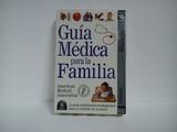 PC - Guia Medica para la Familia - CDROM - foto