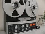 Reparación Equipo de Sonido - foto