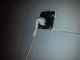 En ibiza renueva tu instalacion electric - foto