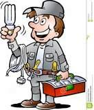 Certificados electricos - foto