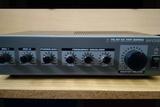 Amplificador Musical - foto
