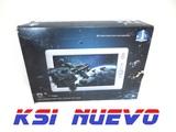 Reproductor multimedia 3d 8 pulgADAS - foto