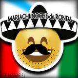 Mariachis en orense - foto