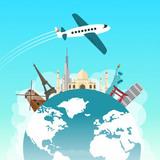 SEO para Agencias de Viajes y Turismo - foto