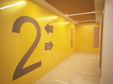 3d arquitectura e interiorismo - foto