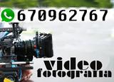 Videos publicitarios, empresa, eventos - foto