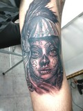 Tattoos al mejor precio - foto
