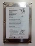 Disco duro 3.5 200GB SATA - foto