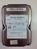 Disco duro 3.5 80Gb STAII - foto