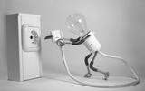 Antena murcia y electricista - foto