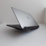 DELL E7440 i5-4300U/8GB/SSD 240GB - foto