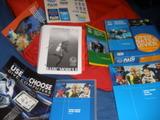 CURSO COMPLETO DE BUCEO /PADI/CON DVD, MA - foto