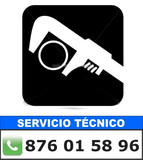 Técnicos Profesionales en Zaragoza - foto
