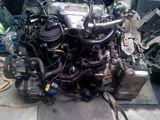 motor 2.2 hdi peugeot - foto
