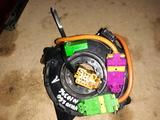 Anilo airbag volvo s60 2001 2006 - foto