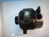 Alternador lexus is 200 2.0 2000 gasolin - foto