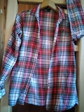 Camisa  GANT - foto