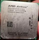 Procesador AMD Athlon 64 LE-1640 - foto