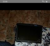 pantalla completa  Acer aspire 4520g - foto