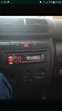 Vendoo radio pionner - foto