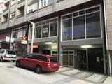 ALQUILER OFICINAS CENTRO DE LALIN - foto