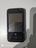ZTE F950 - foto