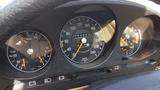 MERCEDES- 450SLC - 450-SLC - foto