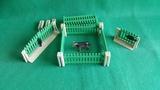 Playmobil Valla Verde Precios en Descrip - foto