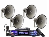 PWMA3003T-Amplificador-karaoke-01840 - foto