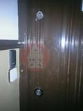 Cerrajero en Sagrada Familia - foto