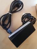 cargador de bateria - foto