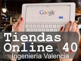 PÁginas web valencia - foto