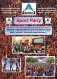 Eventos deportivos en Pantalla Gigante - foto