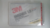 Data Cartridge 1,0 GB - foto