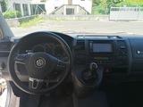 Piezas VW T5 Multivan Caravelle - foto