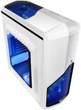PC GAMER I5 6400 GTX 1050 TI 4 GB GDDR5 - foto