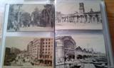 Postales antiguas de valencia, alicante - foto
